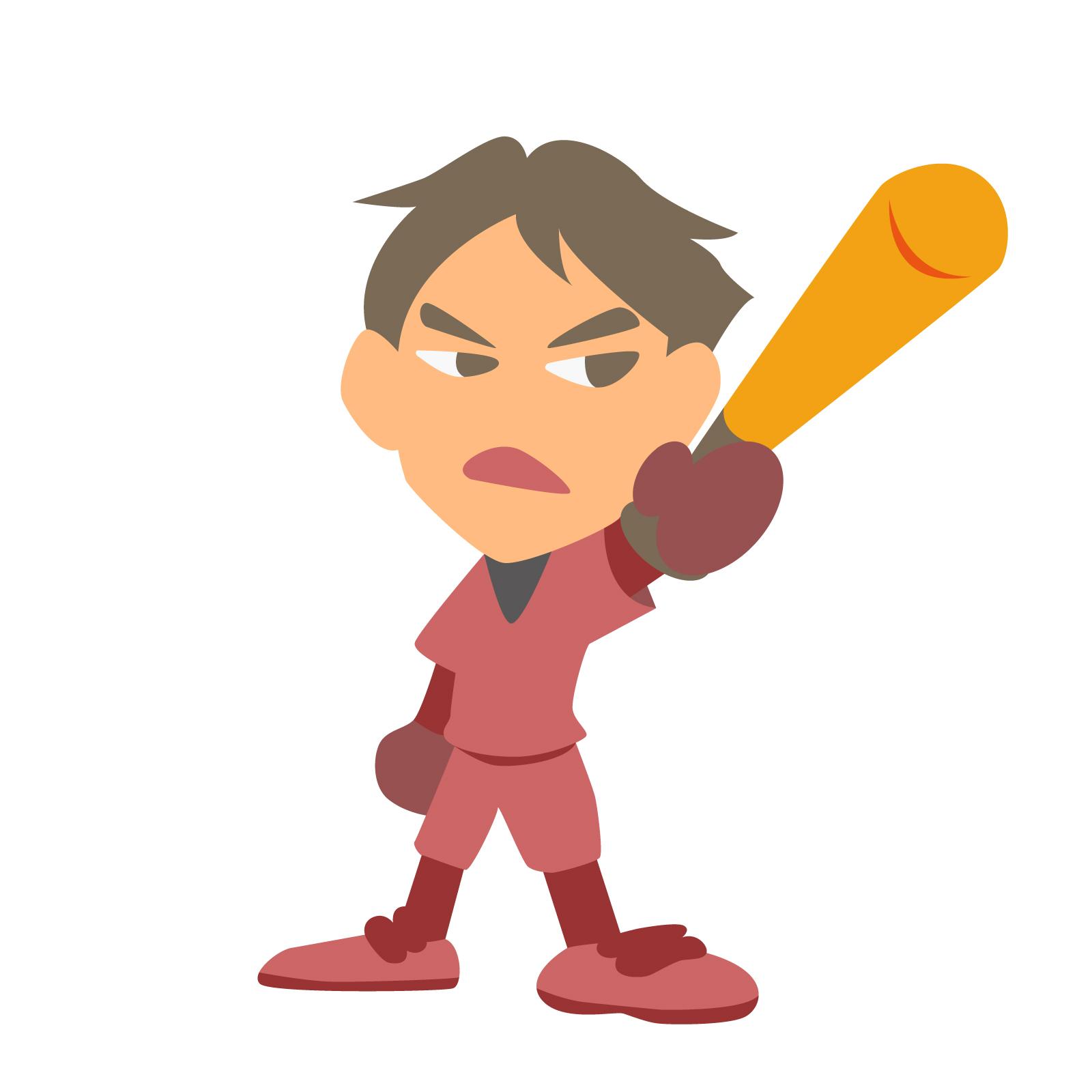 プロ野球通算10万号本塁打炸裂!歴史を綴った強打者の証に酔いしれる