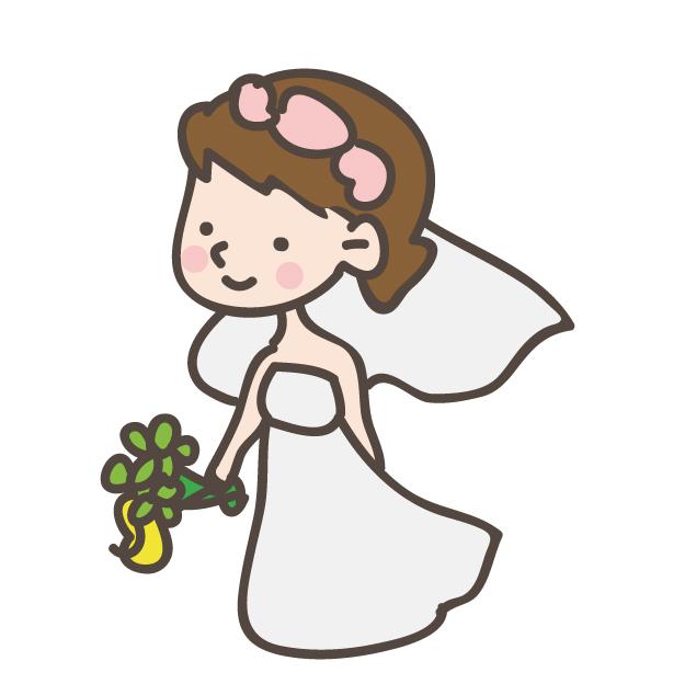 死ぬまで頭が上がらない(´;ω;`) なにをされても私は嫁を愛し続けますよ!