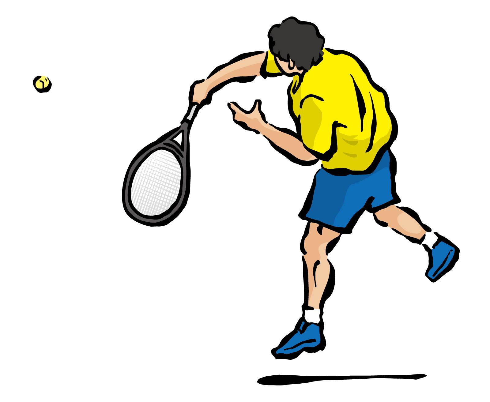 2017全米オープンテニス決勝でケビン・アンダーソンは奇跡を起こせるか