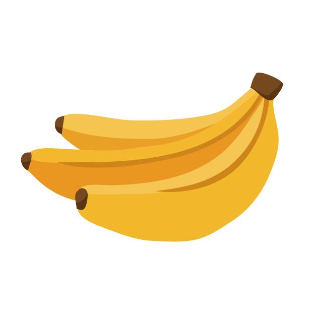 本日の晩飯がバナナなので明日のジャパンカップをそこから紐解いてみた