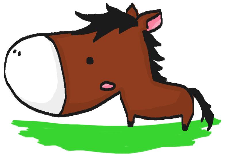 【第68回中山金杯(GⅢ)】最強明け4歳馬軍団の2019年が開幕!