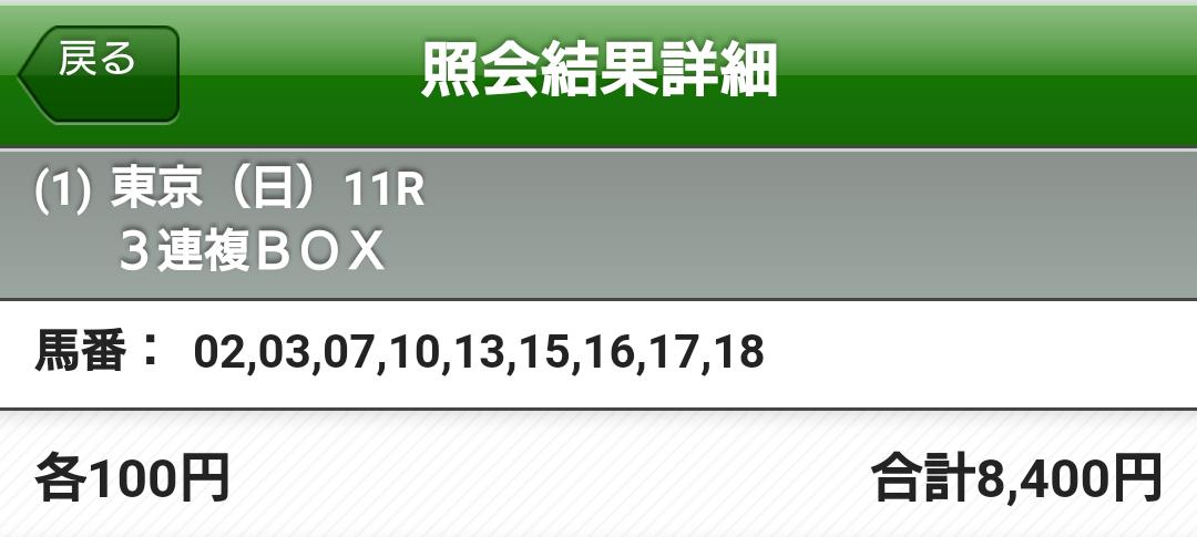 【競馬】第24回NHKマイルカップ(GⅠ) 2強のどちらかが2冠奪取濃厚ってホント?